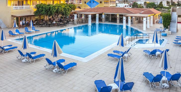 Bild 23730086 - Lavris Paradise Hotel