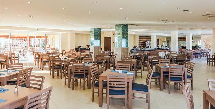 Bild 23730092 - Lavris Paradise Hotel