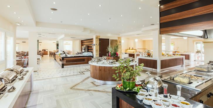 Bild 23730094 - Lavris Paradise Hotel