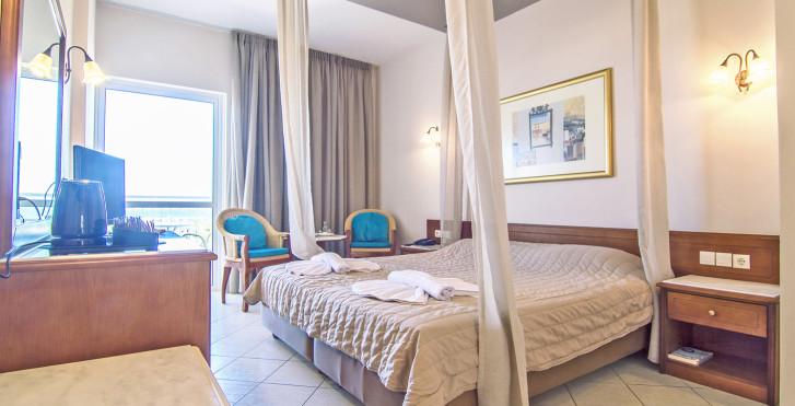 Bild 23730088 - Lavris Paradise Hotel