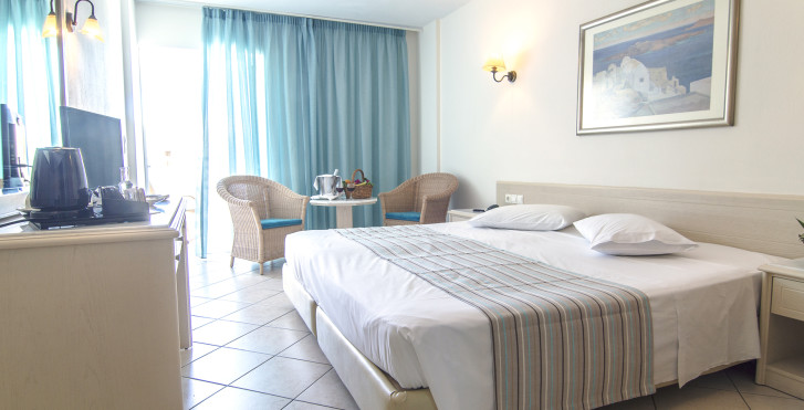 Bild 23730084 - Lavris Paradise Hotel