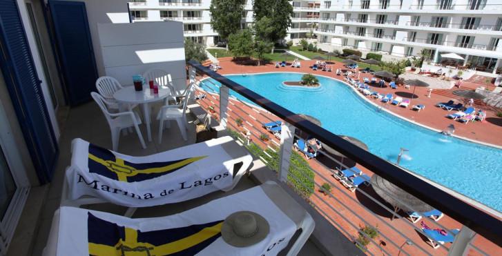 Image 13224309 - Marina Club I