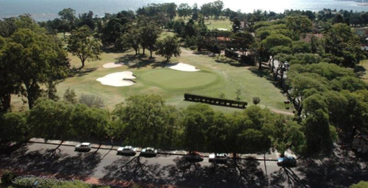 Image 17935603 - Regency Golf - Hotel Urbano