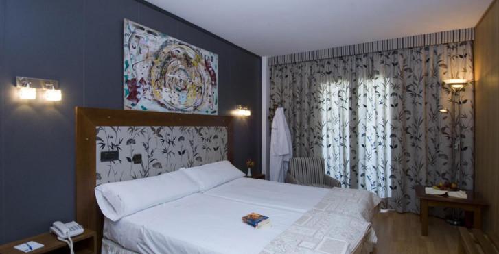 Image 7196059 - Hôtel Mayurca