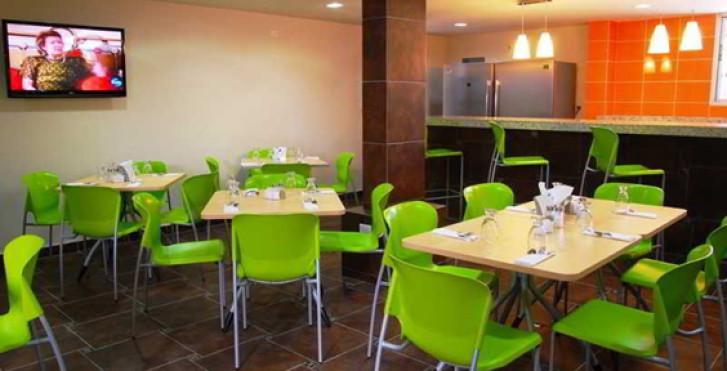 Image 17511121 - Metro Hotel Panama