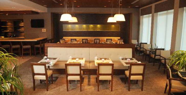 Bild 17509764 - Hilton Garden Inn Panama