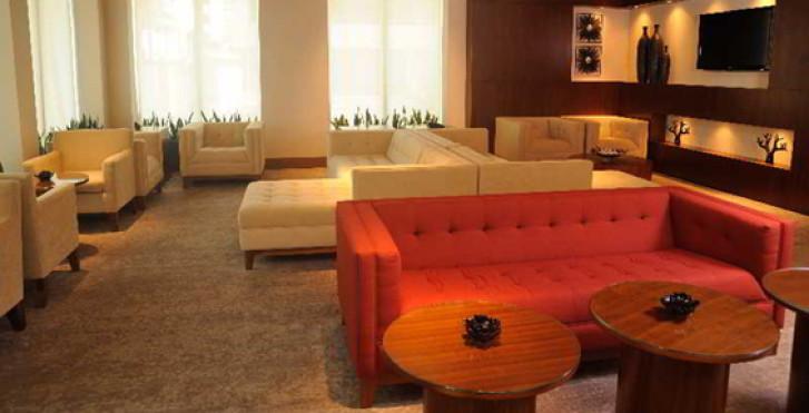 Bild 17509771 - Hilton Garden Inn Panama