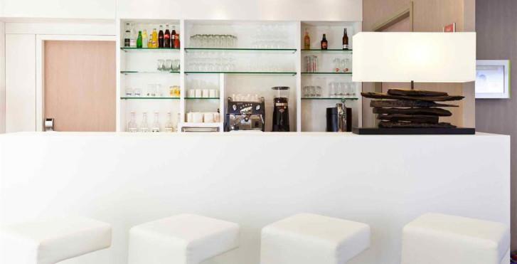 Bild 28455688 - ibis Styles Quiberon Centre