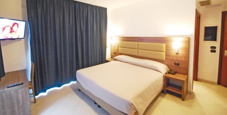 Bild 8064890 - Ai Pozzi Village Spa Resort - Hotel