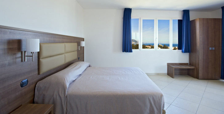 Image 28461048 - Ai Pozzi Village Spa Resort