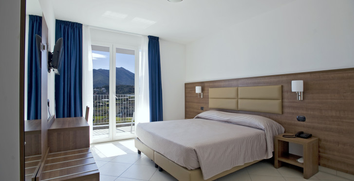 Image 28461033 - Ai Pozzi Village Spa Resort