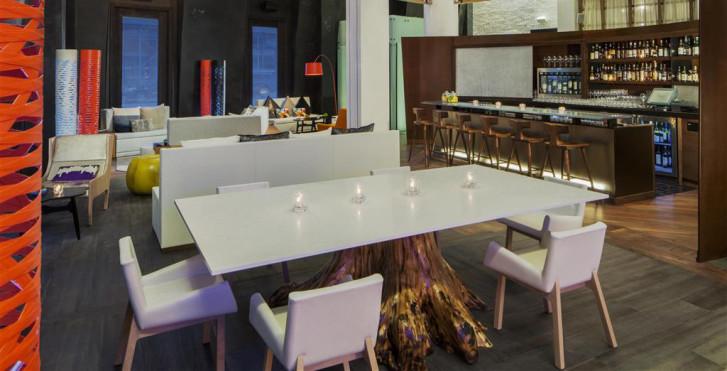 Image 28064933 - Hyatt Union Square New York