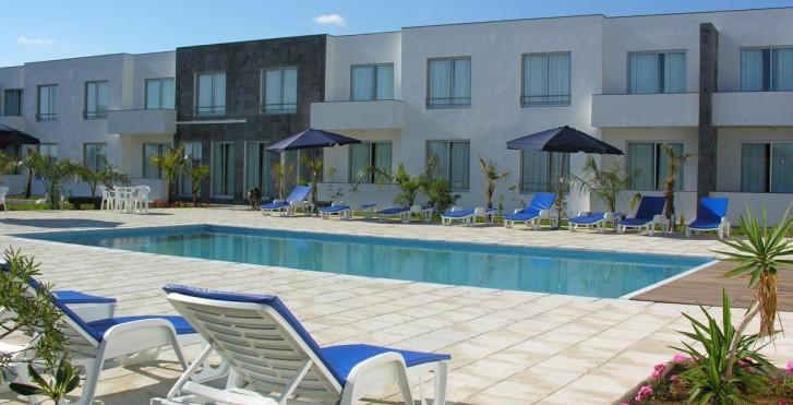Image 26396584 - Acorsonho Apartamentos