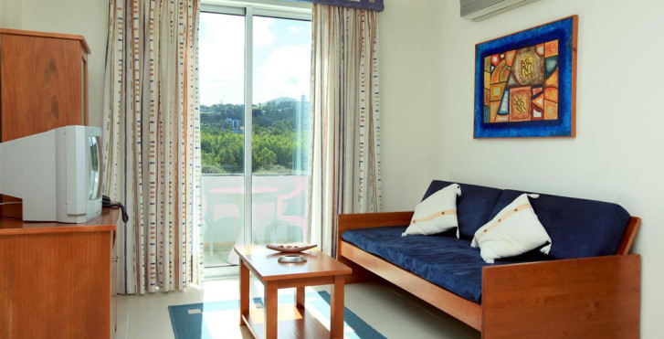 Image 26396590 - Acorsonho Apartamentos