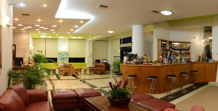 Image 23308838 - Pegasus Hotel Kato Stalos