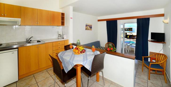Image 23308842 - Pegasus Hotel Kato Stalos