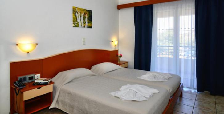 Image 23308833 - Pegasus Hotel Kato Stalos