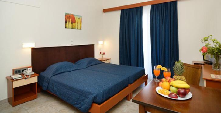 Image 23308848 - Pegasus Hotel Kato Stalos