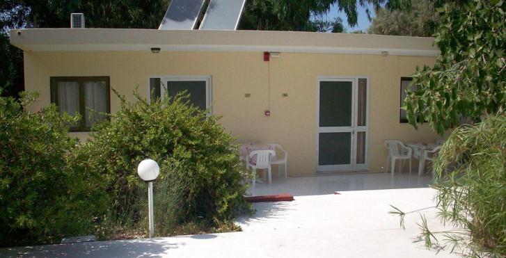 Image 28143240 - Rena Apartments, Kos