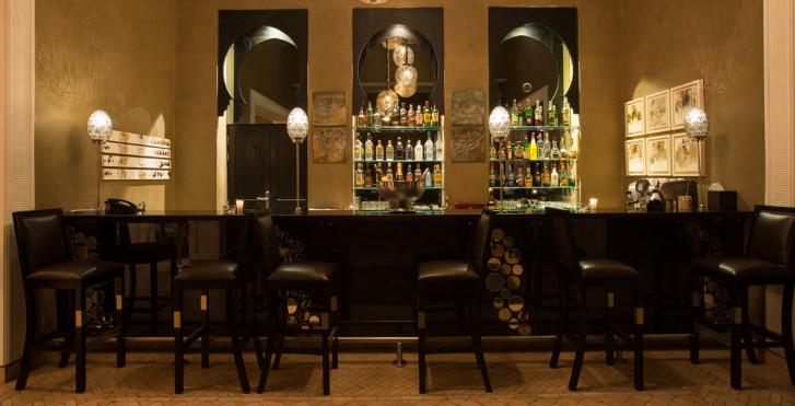Image 28903158 - Mosaic Palais Aziza & Spa