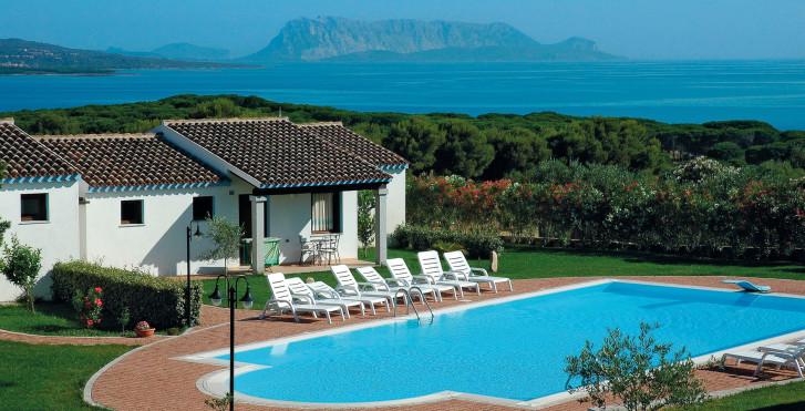 Image 7506905 - Sa Prata Hotel & Resort
