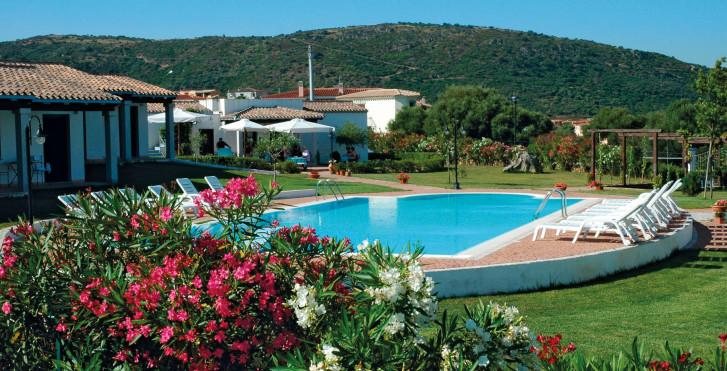 Image 7506908 - Sa Prata Hotel & Resort
