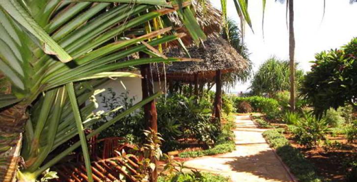 Image 26641724 - Villa Kiva