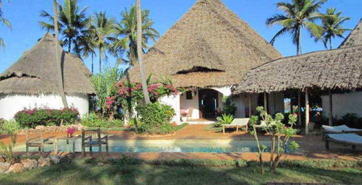 Image 26641717 - Villa Kiva