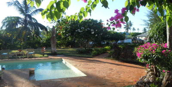 Image 26641727 - Villa Kiva