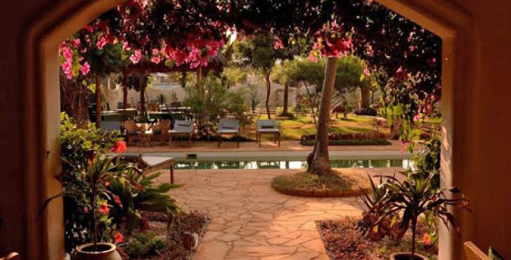 Image 26641734 - Villa Kiva