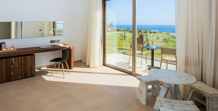 Image 11543780 - Amphora Hotel & Suites