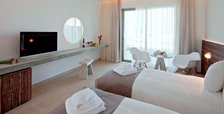 Image 11543788 - Amphora Hotel & Suites