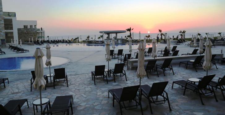 Image 9154123 - Amphora Hotel & Suites