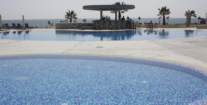 Image 9154113 - Amphora Hotel & Suites