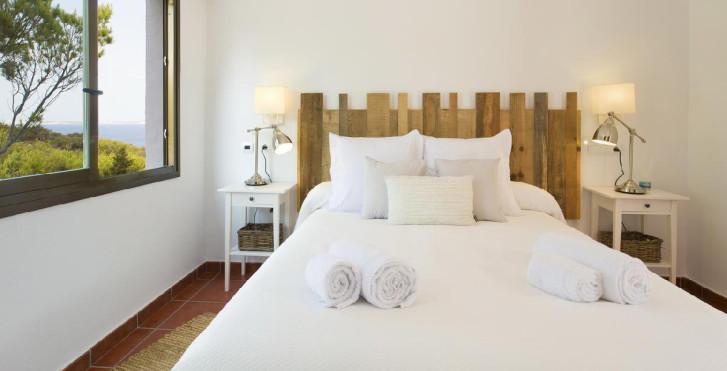 Bild 24700644 - La Torre Ibiza
