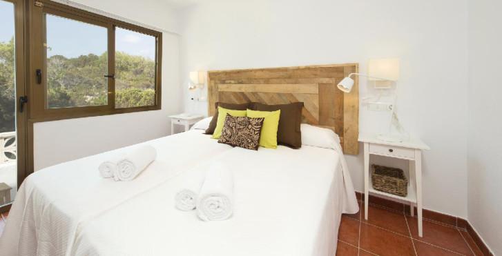 Bild 24700642 - La Torre Ibiza
