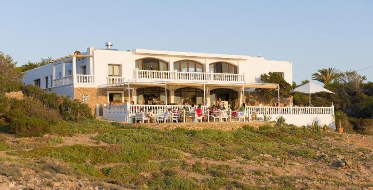 Bild 24700639 - La Torre Ibiza