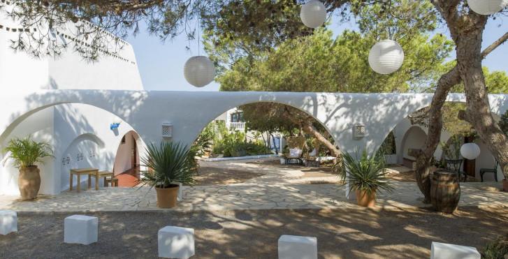 Bild 24700631 - La Torre Ibiza