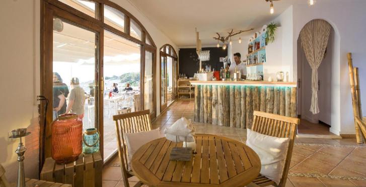 Bild 24700633 - La Torre Ibiza
