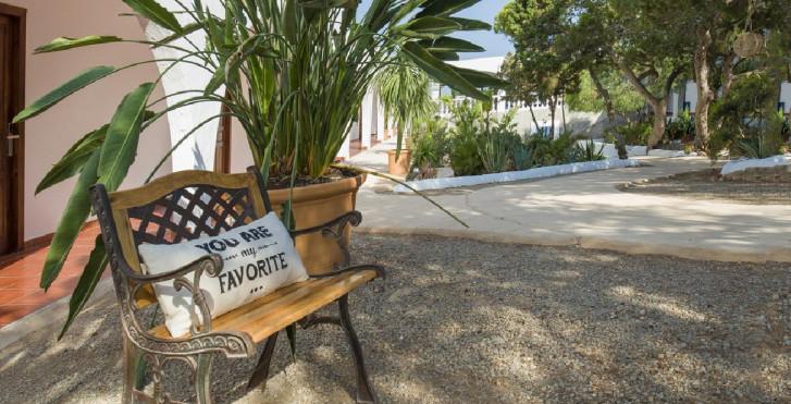 Bild 24700627 - La Torre Ibiza