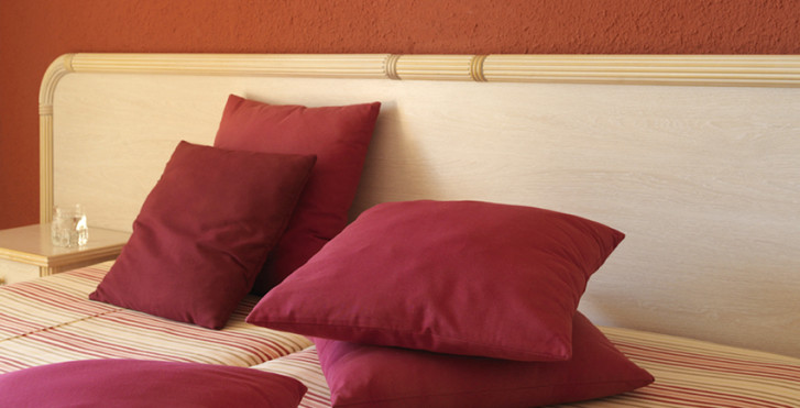 Image 25141652 - Hôtel Luna Park