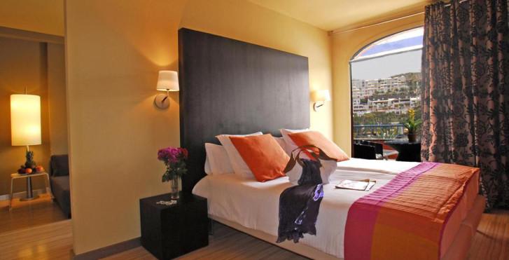 Bild 10009289 - Riviera Marina