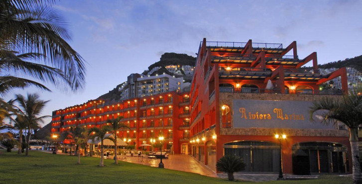 Bild 10009291 - Riviera Marina