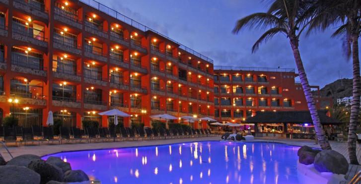 Bild 10009293 - Riviera Marina