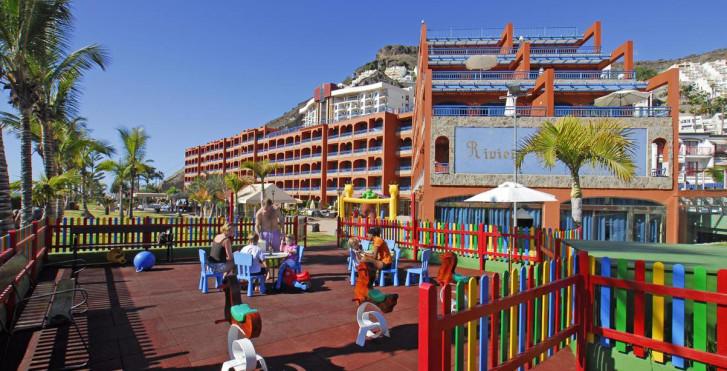 Bild 10009303 - Riviera Marina