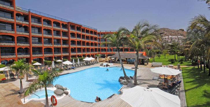 Bild 10009309 - Riviera Marina