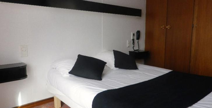 Image 23847257 - Hôtel Roc