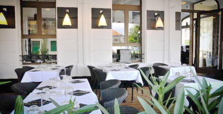 Image 23847269 - Hôtel Roc