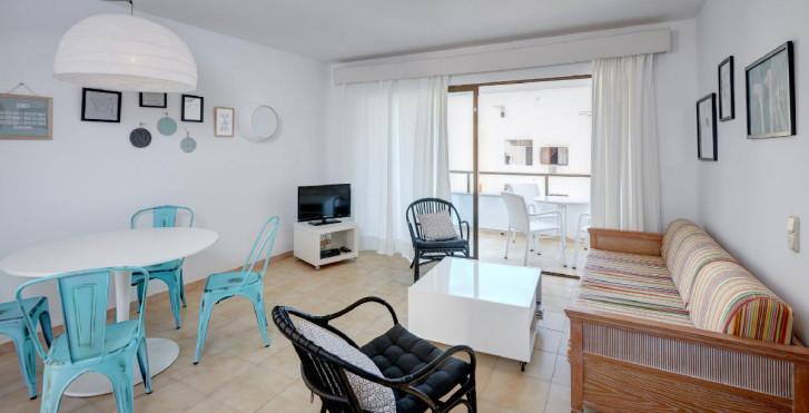 Bild 25427761 - Lemar Apartamentos
