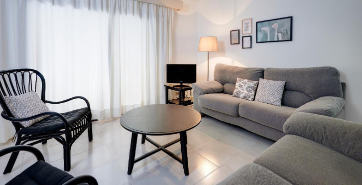 Bild 25427771 - Lemar Apartamentos